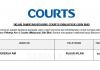 Courts ~ Pekerja Am