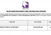Fibre Pak Malaysia ~ Production QC Assistant