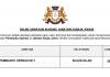 Jabatan Diraja Johor ~ Pembantu Operasi