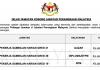 Jabatan Perangkaan Malaysia di Buka