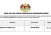 Jawatan Kosong Terkini Suruhanjaya Perkhidmatan Awam Malaysia (SPA Malaysia)