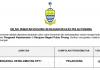 Kerajaan Negeri Pulau Pinang ~ Pengawal Keselamatan