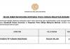 Koperasi Polis DiRaja Malaysia ~ Eksekutif Kanan Insurans