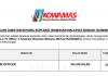 Koperasi Wawasan Malaysia Berhad (KOWAMAS) ~ HR Officer