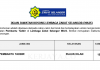Lembaga Zakat Selangor (MAIS) ~ Pembantu Tadbir