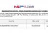 M Plus Marketing Consultancy ~ Telemarketing Executive