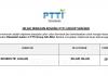 PTTI Group ~ Eksekutif Jualan
