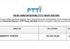 PTTI Group ~ Pembantu Operasi