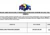 Perbadanan Kemajuan Ekonomi Negeri Perlis (PKNPs)