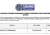 Perbadanan Tabung Pendidikan Tinggi Nasional (PTPTN) ~ Eksekutif Pemasaran