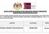 Jawatan Kosong Pihak Berkuasa Peranti Perubatan Kementerian Kesihatan Malaysia