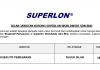 Superlon Worldwide ~ Eksekutif Jualan