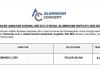 United Central Aluminium Supplies ~ Pemandu Lori
