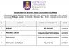 Universiti Teknologi Mara ~ Kerani, Pegawai Sukan, Pensyarah & Jurutera