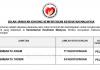 101 Kekosongan Kementerian Kesihatan Malaysia 2019 ~ Kelayakan SPM & Setaraf