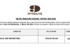9Iptro ~ Sale & Marketing