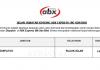 ABX Express ~ Dispatch