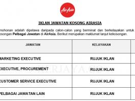 https://www.jobstreet.com.my/en/job-search/jobs-at-airasia/?ojs=22