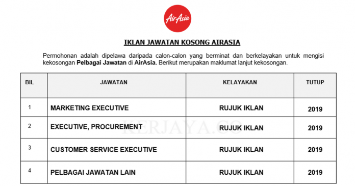 https://www.jobstreet.com.my/en/job-search/jobs-at-airasia/?ojs=22