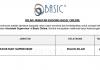 Basic Online ~ Assistant Supervisor