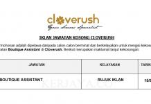 Cloverush