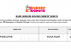 Dunkin' Donuts ~ HR Executive