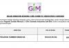 Gim Cosmetic Industries ~ Pegawai Sumber Manusia
