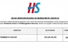 HS Management Services ~ Pembantu Akaun