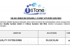 I-Stone Systems ~ Quality System Admin