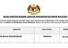 Jawatan Kosong Terkini Suruhanjaya Perkhidmatan Awam Malaysia (SPA Malaysia) (3)