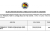 Lembaga Boya Dan Api Sarawak ~ Pembantu Tadbir
