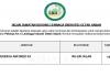 Lembaga Industri Getah (LIGS) ~ Pekerja Am