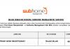 Subhome Management ~ Front Desk Receptionist