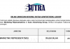 Sutra Advertising Group ~ Marketing Representatives