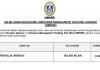 Uniutama Management Holding Sdn Bhd (UMHSB) ~ Penyelia Operasi