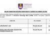 Universiti Teknologi Mara (UiTM) ~ Jururawat & Penolong Pegawai Kesihatan Persekitaran