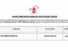 BP Healthcare Group ~ Customer Service