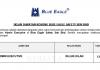 Blue Eagle Safety ~ Admin Executive