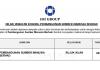 IOI Plantation Services ~ Human Resource Executive