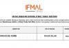 Ifmal Trade ~ Warehouse Admin