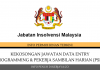 Jabatan Insolvensi Malaysia