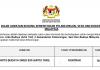 Kementerian Pelancongan, Seni Dan Budaya Malaysia ~ Artis Budaya