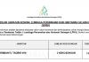 Lembaga Perumahan dan Hartanah Selangor (LPHS) ~ Pembantu Tadbir