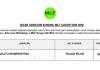 MLF Group ~ Sales Cum Marketing