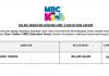 MRC Education Group ~ Guru Tadika