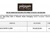 Polymart Plastic Packaging ~ Data Entry Clerk