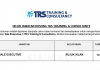 TRS Training & Consultancy ~ Sale Executive