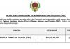 Dewan Bahasa dan Pustaka (DBP) ~ Pekerja Sambilan Harian (PSH)
