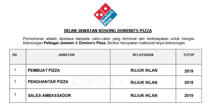 https://www.maukerja.my/company/8090-dominos-pizza?ref=kerjaya