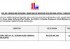 Jabatan Kemajuan Islam Malaysia (JAKIM) ~ Guru Kelas Al-Quran & Fardhu Ain (KAFA)
